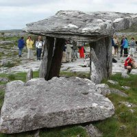 Poulnabrone2
